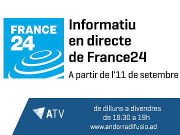 Lateral 02 - Home -  Informatiu France 24