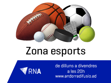 Lateral 02 - Temps blog - Zona Esports