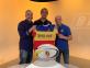 David Ferré i Marc Ramírez analitzen el futur de la selecció després de la victòria contra Bòsnia i Hercegovina