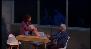 """Coneixem la pròxima estrena teatral a Becaris: """"Alba (o el jardí de les delícies)"""""""