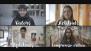 'Som democràtics': petits reportatges dels estudiants de l'Escola Andorrana, cada dia després de L'Informatiu