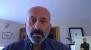 CORONAVIRUS: darrera roda de premsa del Govern sobre la situació a Andorra