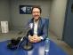 Ara i Aquí: entrevista al director general d'Andorra Turisme, Betim Budzaku