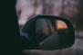 L'article de Tomàs Navarro: El mirall retrovisor