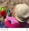 Nens i xarxes socials: estan els menors sobreexposats?