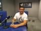 Enric Closa, el primer atleta andorrà masculí als CrossFit Games