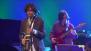 Aquest dimarts: Concert Antonio Lizana
