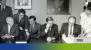 Documental: Andorra i la Unió Europea, 30 anys de relació