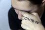 Covid-19: lents de contacte, ulleres i mascaretes