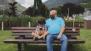 """La cançó de l'estiu d'RTVA amb Juli Barrero: """"Aquest estiu tot Andorra és nostra"""""""