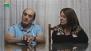 Veus del Madriu: Els estius a Ràmio de Francesc i Anna Ros