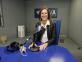 El Cafè dels matins: entrevista a la ministra de Cultura i Esports, Sílvia Riva