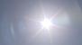 10 consells per combatre la calor