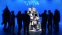 Consulta aquí les bases del concurs per a la cançó de Nadal d'RTVA 2021