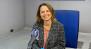 Entrevista a la cònsol d'Escaldes-Engordany, Rosa Gili, al Línia Directa