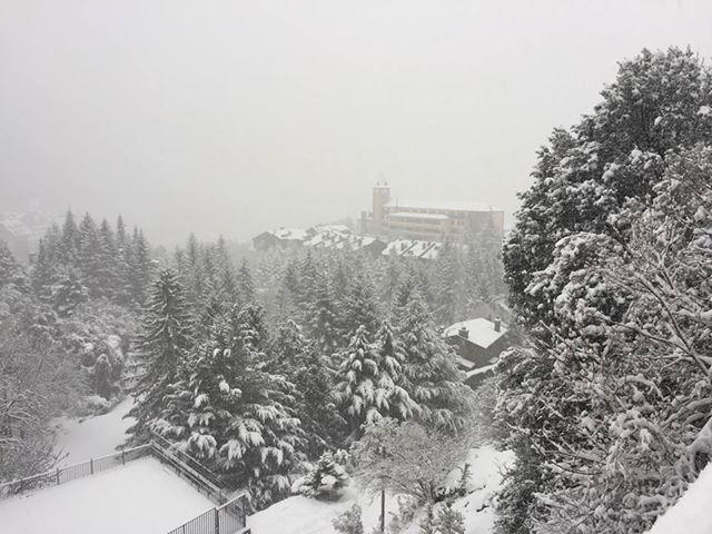 Andorra - Jose Luis Fajardo
