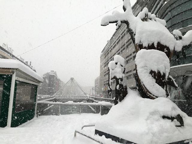 Andorra la Vella - Lena Val