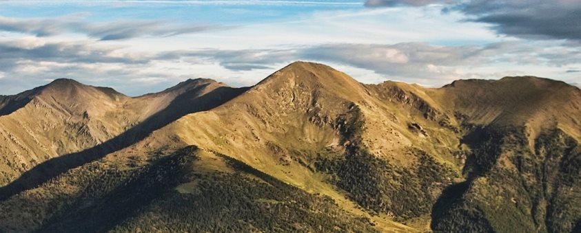 Andorra - RTVA