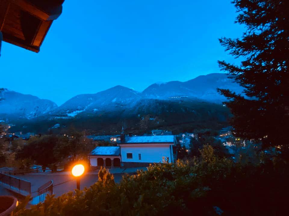 Andorra - Cilinha Roque