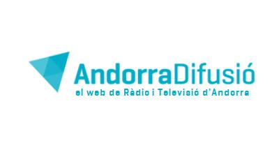 ATV en directe   Andorra Difusió. El web de Ràdio i Televisió d ...