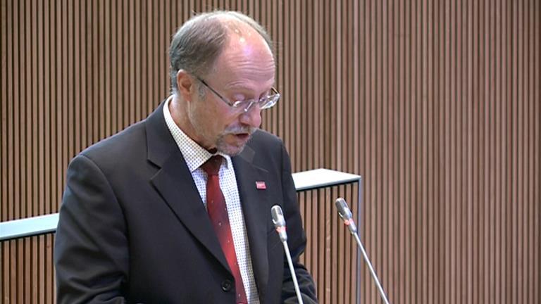 SDP considera que DA enganya el Consell General i la ciutadania a