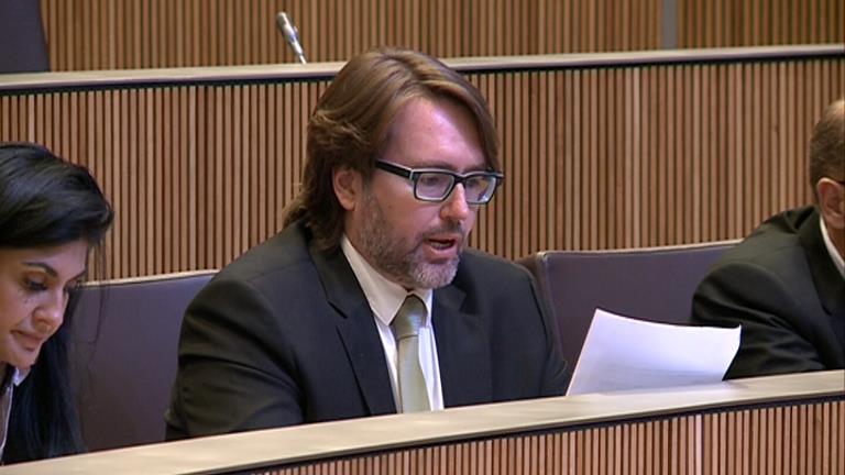 El Consell tomba les propostes d'Unió Laurediana i Independents de la Massana per reconduir la negociació de l'acord d'associació