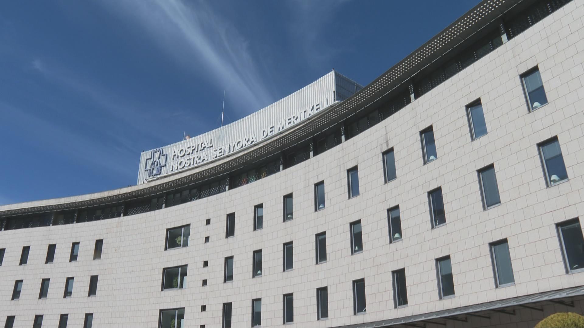 40 nous casos de coronavirus se sumen al brot de Sant Vicenç d'Enclar