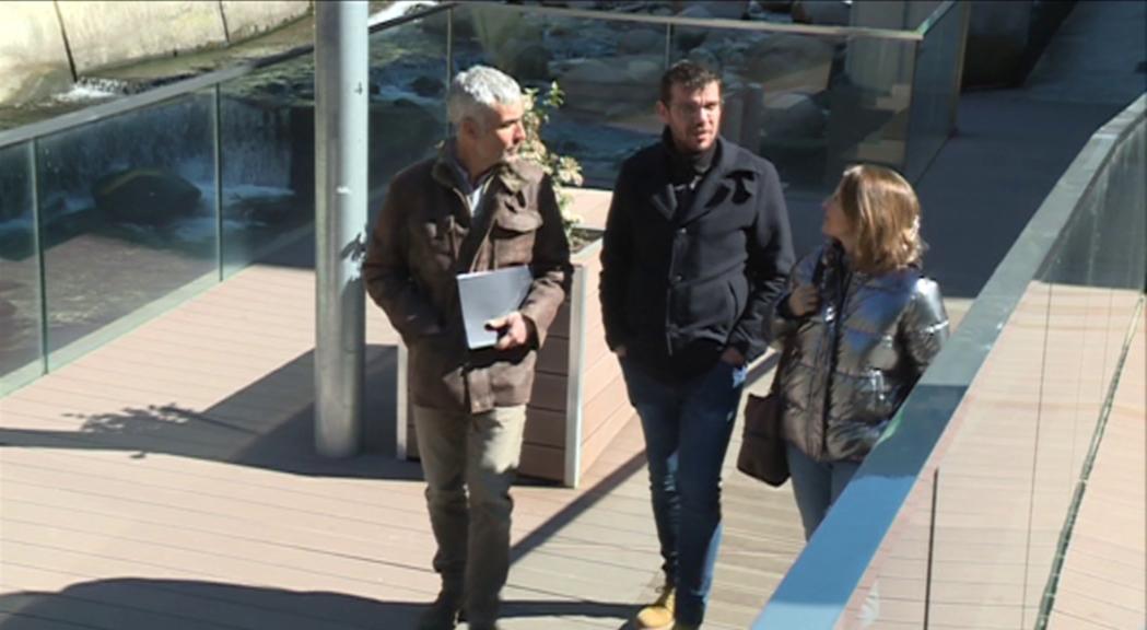 D'Acord d'Escaldes-Engordany vol nous mecanismes de participació política per als ciutadans