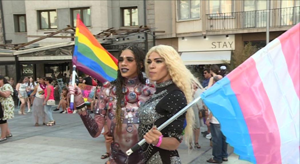 """Resultat d'imatges per a """"andorra pride"""""""