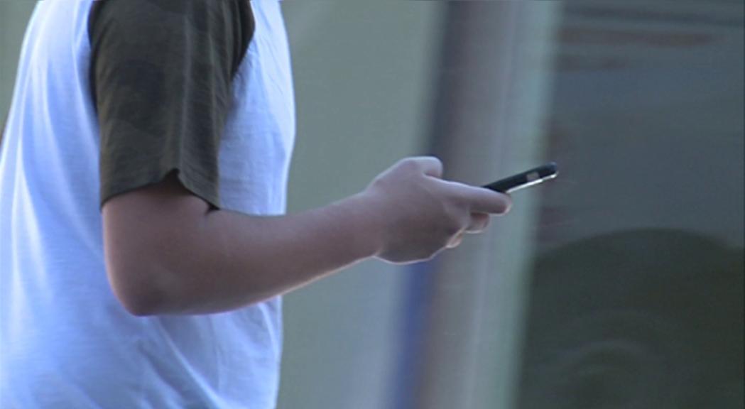 Andorra col·labora en la creació d'una aplicació per a joves que busquin feina al Pirineu