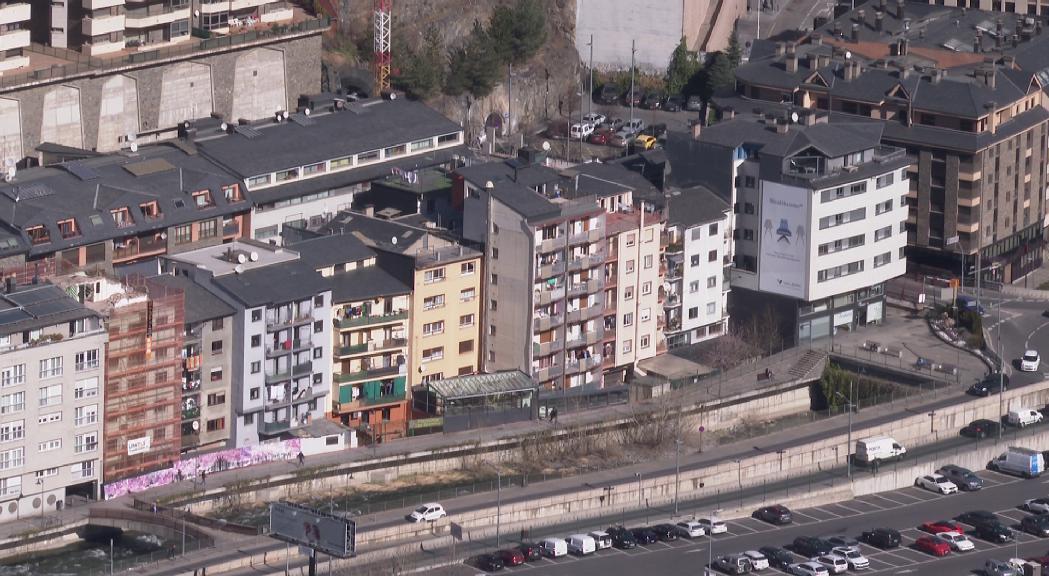 Andorra aconsegueix complir la gran majoria de les recomanacions
