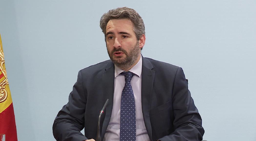 Andorra signarà el Conveni d'Oviedo que protegeix els drets humans davant l'avenç de la medicina