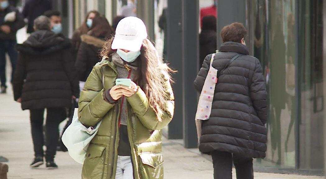 Andorra Telecom simplifica les tarifes i augmenta la quantitat de dades d'internet disponibles en cada tram de preu