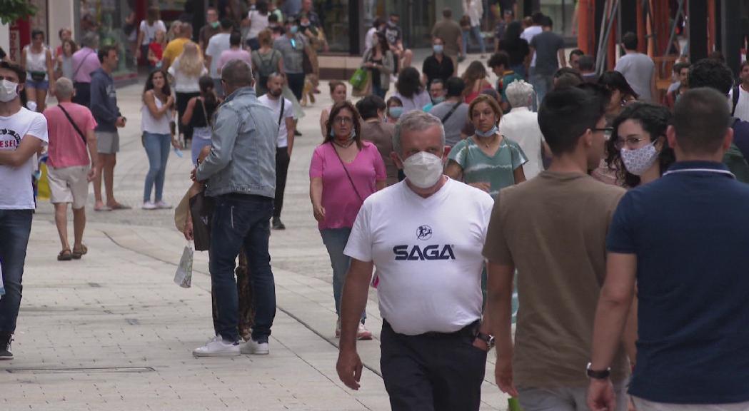Andorra la Vella inverteix 70.000 euros en una campanya pròpia de promoció turística