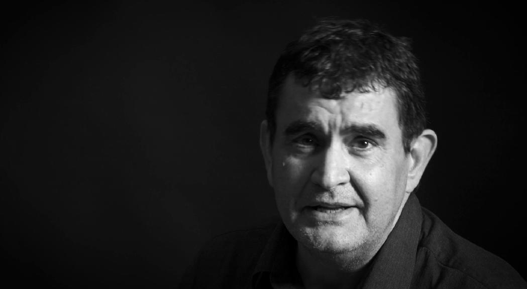 L'Auditori Nacional reprèn la temporada amb el concert de Jordi Botey