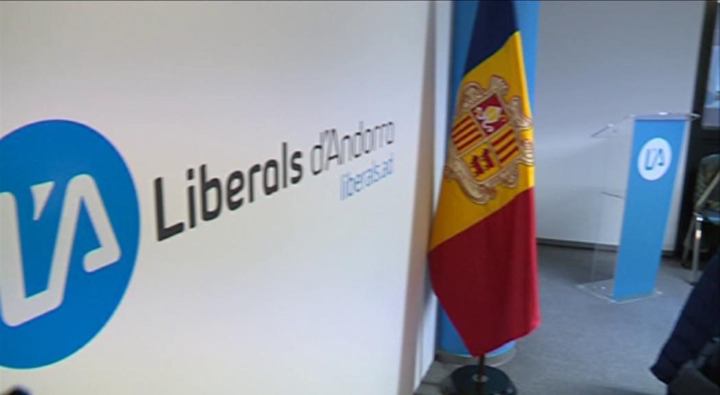 Les baixes a Liberals poden condicionar els acords per a les comunals