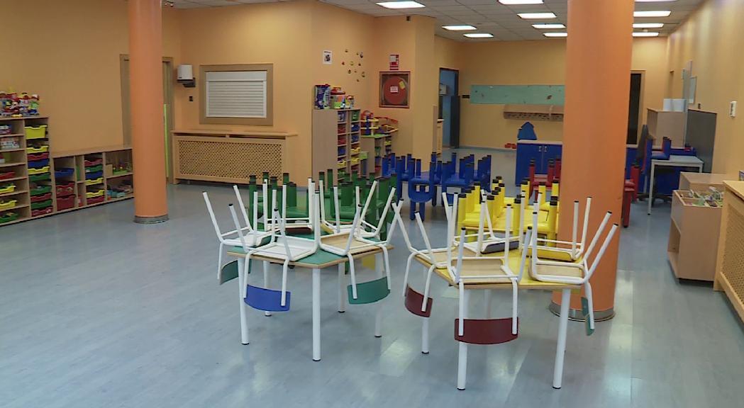 Canillo manté la majoria d'activitats d'estiu per a nens i joves amb protocols per evitar la Covid-19