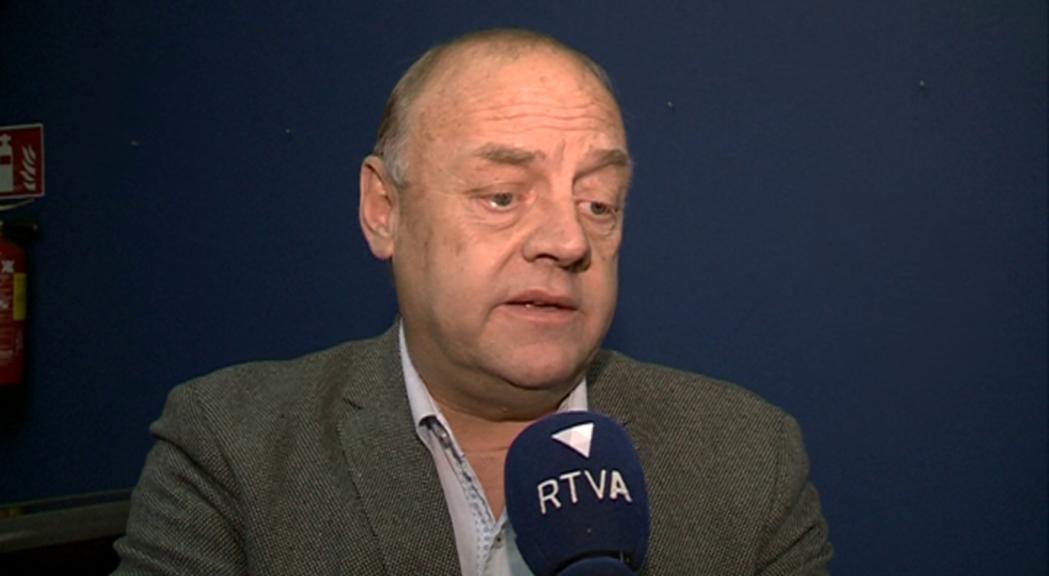 Canillo reclama 26.000 euros a l'excap de circulació per quedar-se els diners de les multes