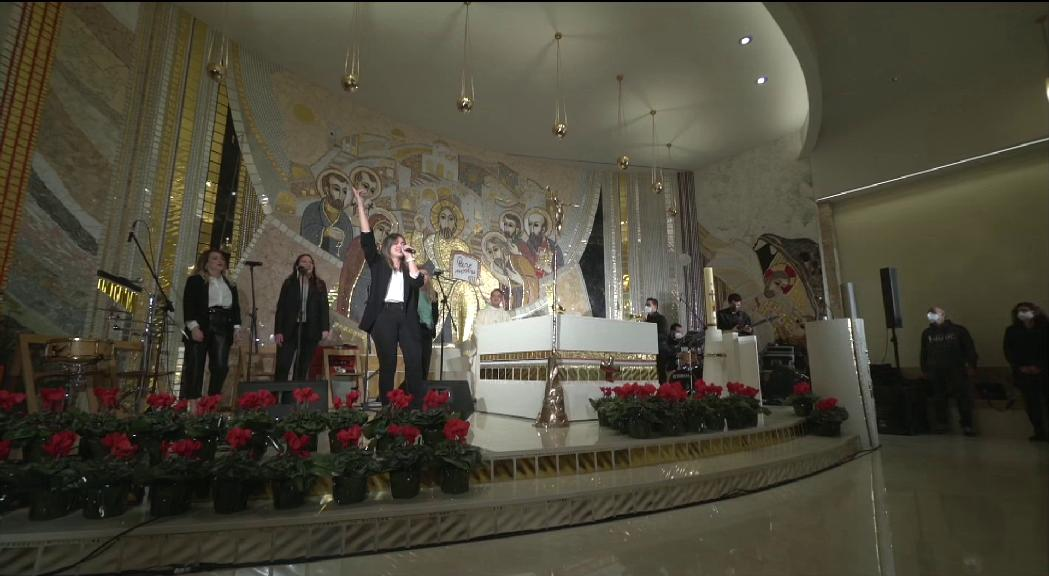 El Canòlich Music recull més de 2.000 participants en la seva edició telemàtica