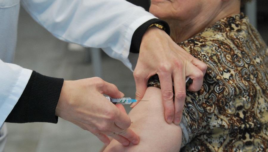 Els casos de grip s'intensifiquen