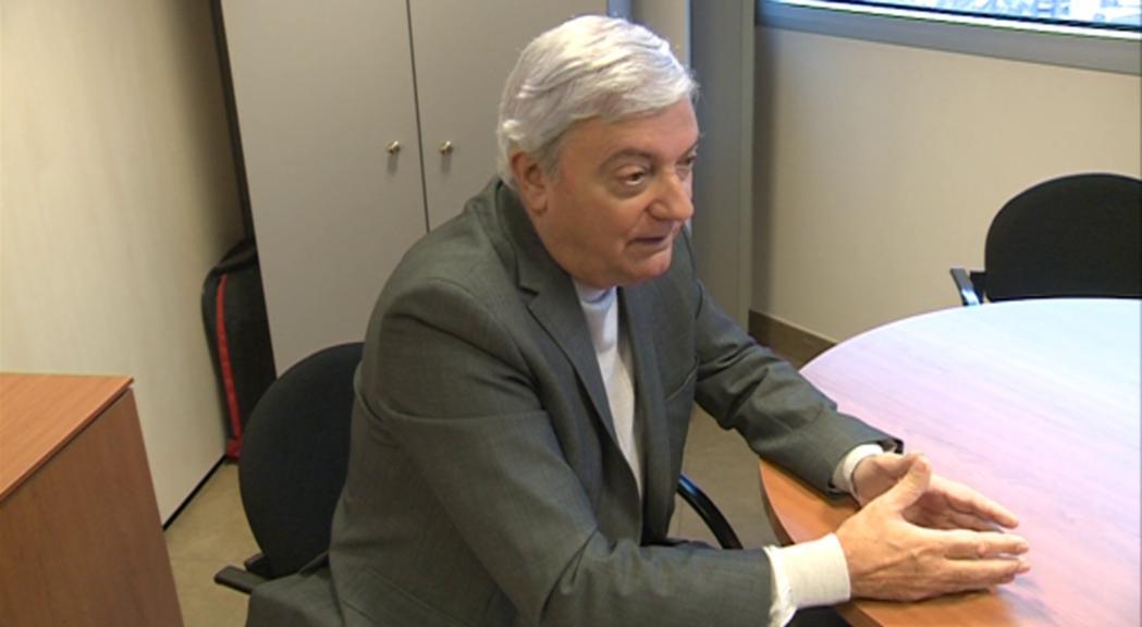 La CEA demana evitar duplicitats en les noves cotitzacions dels autònoms