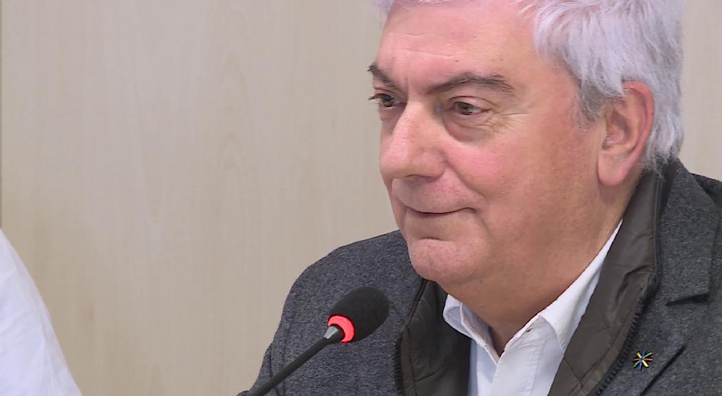 La CEA demana al Govern reconsiderar la suspensió temporal de llocs de treball durant la crisi de la COVID19