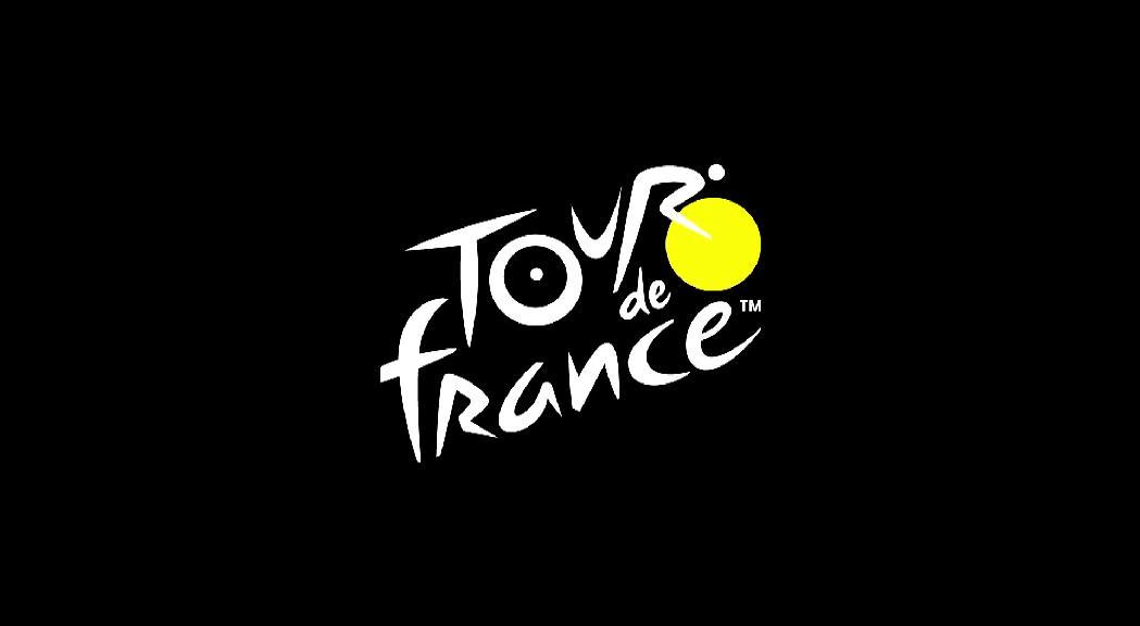 Cinc anys després, el Tour de França torna al Principat