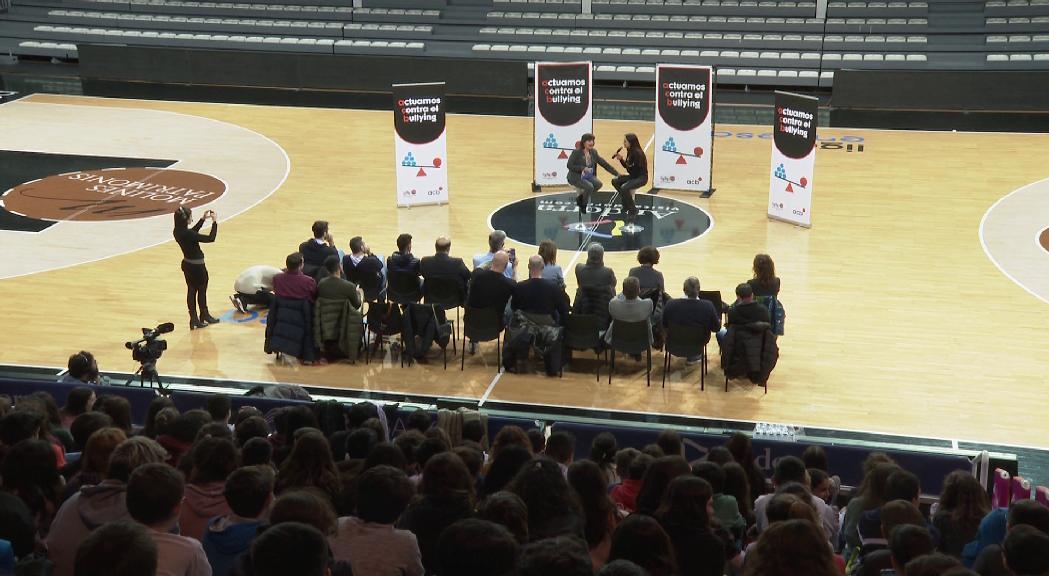 Reunió cabdal per al bàsquet espanyol aqeust dillun