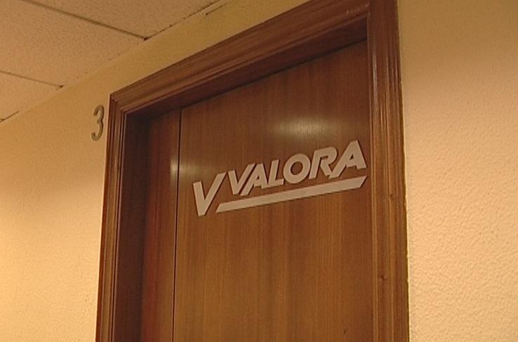 El Constitucional torna a fallar a favor d'un afectat del cas Valora pel retard en el procés judicial