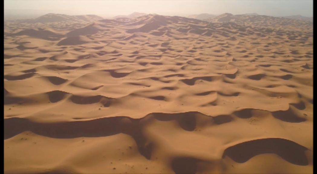 Ja és oficial, el Dakar 2020 es disputarà a l'A