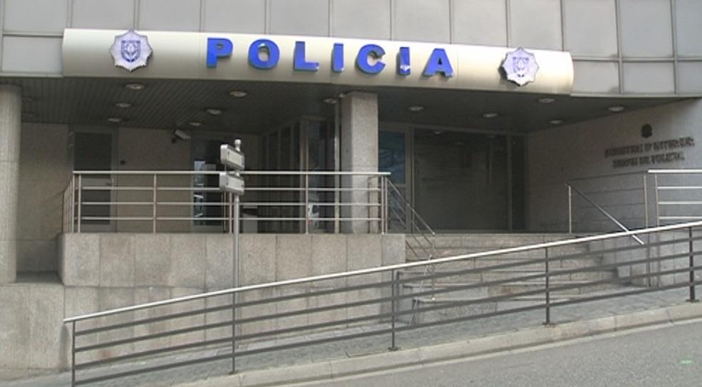 Detingut després d'accidentar-se a Canillo i donar positiu al control d'alcoholèmia