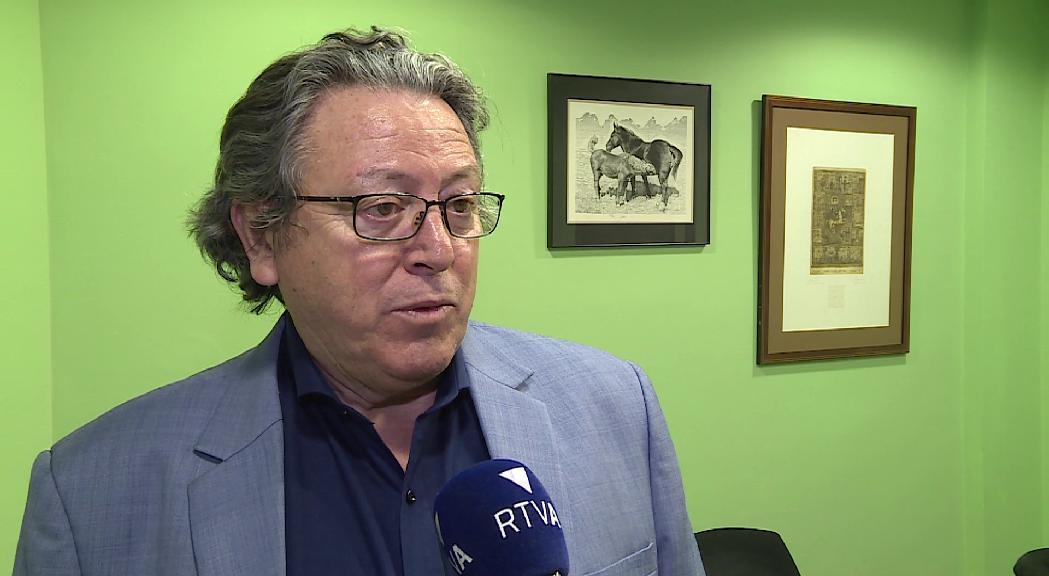 Dolsa critica que el comú d'Ordino encara no hagi reunit cap comissió en aquest mandat