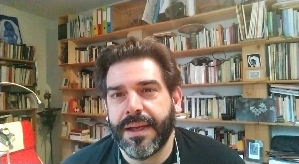 Escriptors del país ens apropen les novetats editorials previstes per Sant Jordi