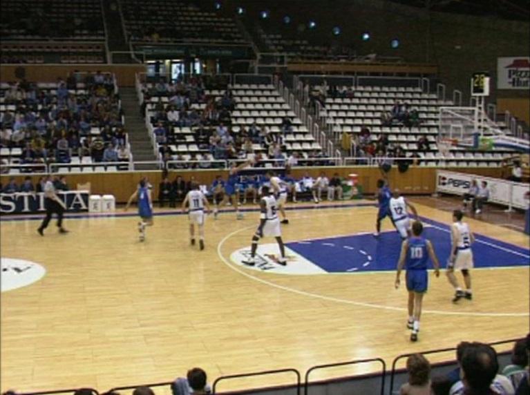 L'esport professional torna a Andorra 23 anys després
